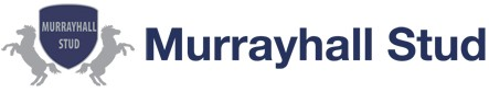 MurrayHall Stud